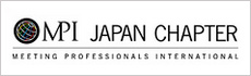 MPI JAPAN CHAPTER