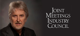 Interview: Rod Cameron, Executive Director, Joint Meetings Industry Council