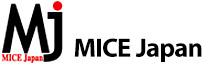 MICE Japan