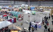 展示会レポート : ホスピタリティとフードサービスの 「HCJ 2021」