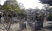 ユニークベニュー開発に向けた実証調査を 栃木県那珂川町で実施
