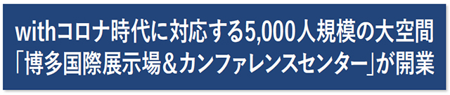 005_04_l.jpg