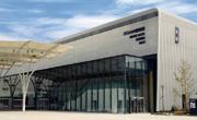 福岡の未来を牽引する 福岡コンベンションセンターの機能強化