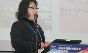 JCMA 国際協力推進委員会レポート