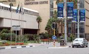 MICEデスティネーションとして躍進する南アフリカ