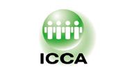 国際会議協会(ICCA)通信