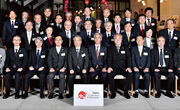 MICEアンバサダーによる 国際会議の誘致・開催支援事業