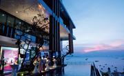 MICEレポート:タイ王国 MICEを完結できるEECエリア