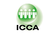 国際会議協会(ICCA)通信:MICEビジネスのあり方、価値の再考