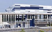 Aichi Sky Expo開業1周年 1年間の成果と未来へのMICE戦略