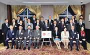国際会議の誘致・開催支援事業 アンバサダーの集い