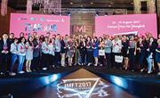 IMFT 2017 レポート 経済の発展と継続を支えるタイMICEを体験する