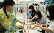 ひらめきや創造性と出会える「沖縄MICE」