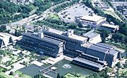 レポート:国立京都国際会館 50周年記念シンポジウム