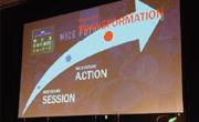 MICEフューチャーアクション 「新たな日本のMICEショーケース」開催報告