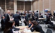 大阪MICEデスティネーション・ショーケース2019
