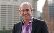 インタビュー:Business Event Sydney クリスチャン・ニコール氏