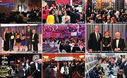 IMEX Frankfurt 参加レポート  MICE(ビジネスイベント)の真の価値とは ?