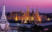 国際団体が支持する 国際会議デスティネーション 「タイ王国」
