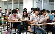 タイでの物流教育をMHが実施