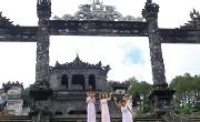 観光デスティネーションとして注目のベトナム・ダナン